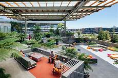 facebooks new menlo park cus to be designed by frank s menlo park cus now has a new frank gehry