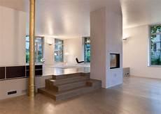loft wohnung fabrikhalle g 196 umann l 220 di der ropp architekten projekte details