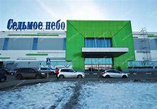 минимальная жилая площадь на ребенка в москве