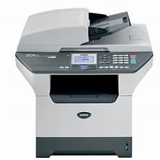 Dcp 8060 Imprimante Multifonction Laser