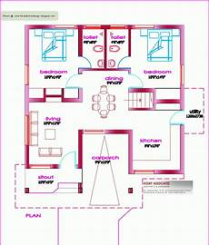 house plan indian style best house plans indian style in 1000 sq ft home designs