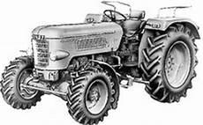 Deere Malvorlagen Usa Tractor Sketch Search Orchard Wedding 28 5