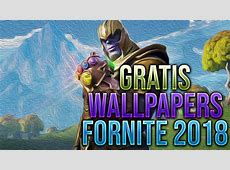 Fortnite Wallpapers HD   YouTube