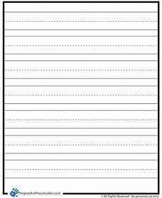 free coloring pages lined paper 17689 lined paper projects for preschoolers