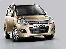 Suzuki Wagon R VXR 2018 Price In Pakistan Review Full
