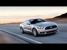 5 hottest modern american muscle cars for 2015 youtube