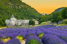la provence frankreich the 10 best things to do in provence