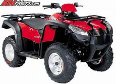 kymco mxu 500 utility atvs recalled due to suspension