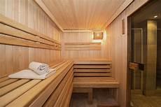 sauna nach dem sport das bringt es dir wirklich