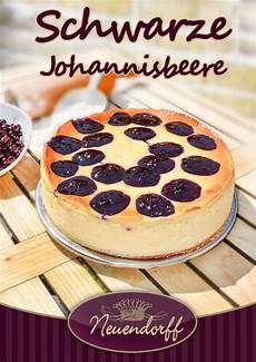 Schwarze Johannisbeere Rezepte - schwarze johannisbeer torte rezepte suchen