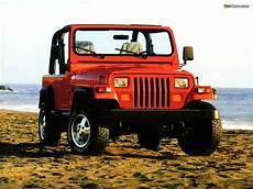 Jeep Wrangler Yj On Jeep Wrangler Yj Jeep