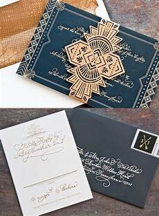 Unique And Wedding Invitations
