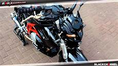 Vixion Fighter by Yamaha Vixion Fighter Transformer