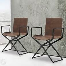 sedia arreda ciak sedia moderna in metallo seduta in legno