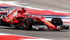 How Much Does A Formula 1 Car Cost Knowing The Unknown