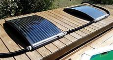 Sch 233 Ma R 233 Gulation Plancher Chauffant Panneau Solaire