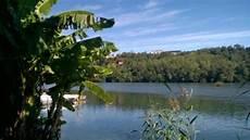 terrazza trezzo il fiume adda davanti al ristorante picture of la