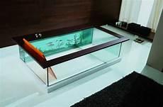 aquarium im badezimmer luxus spa badkultur heute