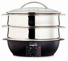 cuiseur vapeur inox mundu fr