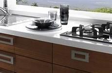 piani cucina okite il piano cucina okite resistenza e affidabilit 224 arredamente