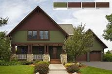 find your color house paint exterior exterior paint colors for house green exterior paints