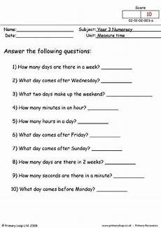 time measurement worksheets for grade 2 1615 primaryleap co uk measuring time worksheet math worksheets 2nd grade math worksheets numeracy