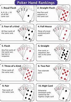 a poker run in your facility for father s day set up 5