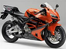 moto honda cbr motorcycle news honda cbr 600cc 2010