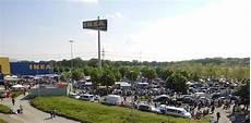 hochberg flohmarkt hamburg kiel l 252 beck flensburg