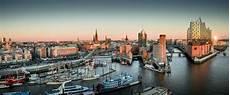 Malvorlagen Zum Drucken Hamburg Top 16 Hamburg Sehensw 252 Rdigkeiten 2020 Mit Karte