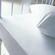 terry towel waterproof mattress protector fitted sheet bed cover all sizes new ebay