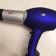 chi pro low emf professional hair dryer with diffuser reviews find the best hair dryers