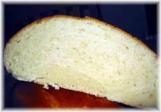 Salziger Osterfladen Rezept Gesucht Grillforum Und Bbq