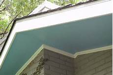 what is haint blue learn why so many homeowners paint their porch ceilings this color