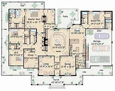 hawaiian plantation style house plans hawaii plantation house plans house plans hawaiian style