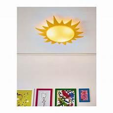sunshine ceiling light from ikea ikea kids room ceiling l kids room paint