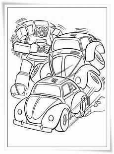 Malvorlagen Transformers 2 Kostenlos Ausmalbilder Zum Ausdrucken Transformers Ausmalbilder