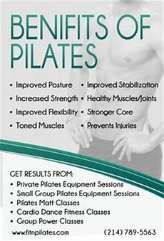 pilates origins benefits and principles benefits of pilates on pinterest pilates benefits of