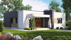 two modern homes with rooms for small children with floor 86 m 178 a compact modern two bedroom house with large