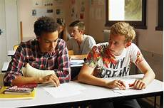 movies about being 17 being 17 review french teens at odds find unlikely love chicago tribune