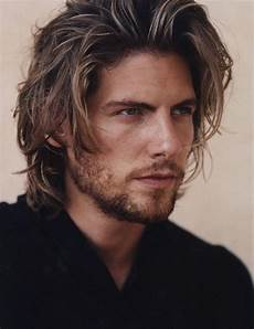 15 latest cute hairstyles for guys men s hairstyle swag