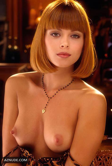 Robin Wright Bikini