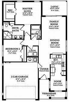 dreamhomesource com house plans ranch style house plan 1 beds 1 5 baths 1122 sq ft plan