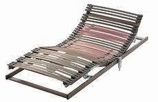 Lattenrost Matratzen Bettenberatung Vom Fachmann Aus