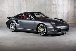 2012 Porsche 911 Turbo S Stock  212 For Sale Near Valley