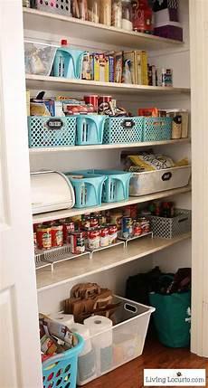 kitchen pantry organization ideas free printable labels