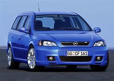 Astra G Opc Cars Motorcycles Vehicles Cars