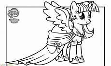 Unicorn Malvorlagen Adalah Unicorn Malvorlagen Adalah