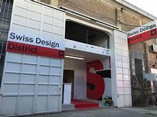 consolato generale di svizzera a swiss design map house of switzerland