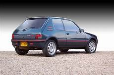 danielvelez 1993 peugeot 205 specs photos modification info at cardomain